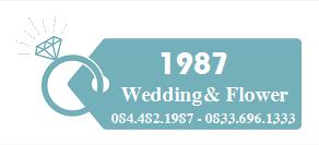 Cưới hỏi trọn gói 1987