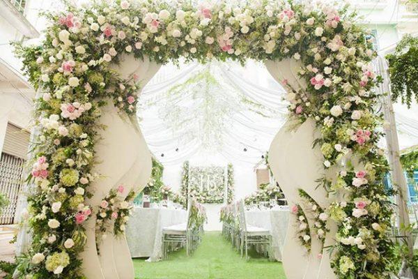 cổng-cưới-đẹp