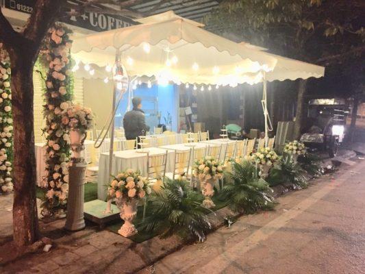 ô-lệch-tâm-thay-nhà-rạp-đám-cưới