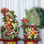 Lễ Ăn Hỏi 7 Tráp Miền Bắc – Lựa Chọn Hàng Đầu Của Các Cặp Đôi