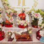 9 Tráp Ăn Hỏi Gồm Những Gì? Liệu Có Đủ Sính Lễ Cần Thiết Không?